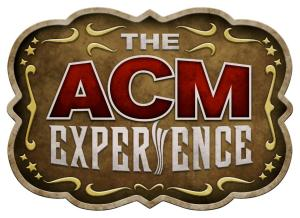 ACM experience