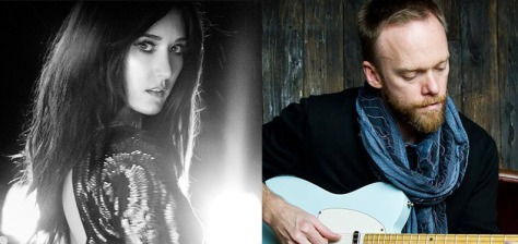 fest-aubrie-sellers-adam-wright