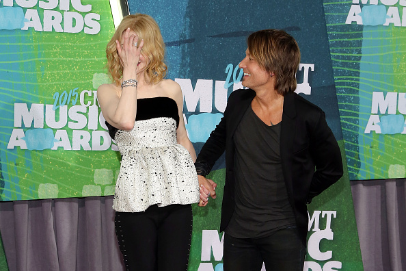 CMT Awards Nominees Revealed!