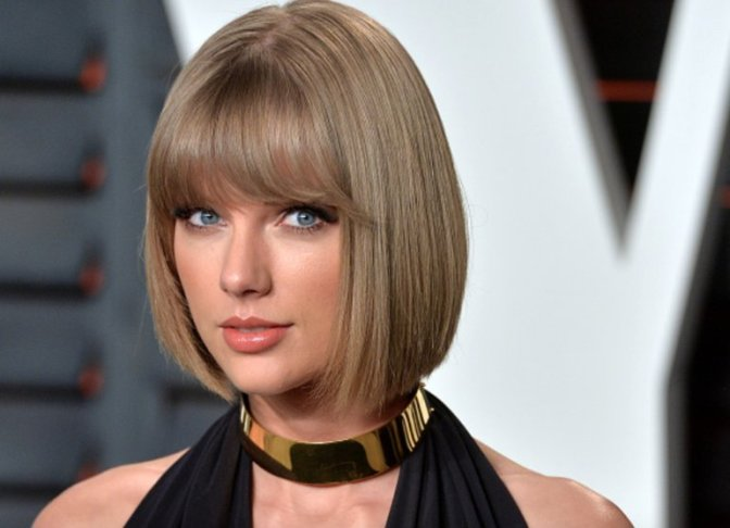 Here's Why Some Celebs Can't Handle Being Friends With Taylor Swift