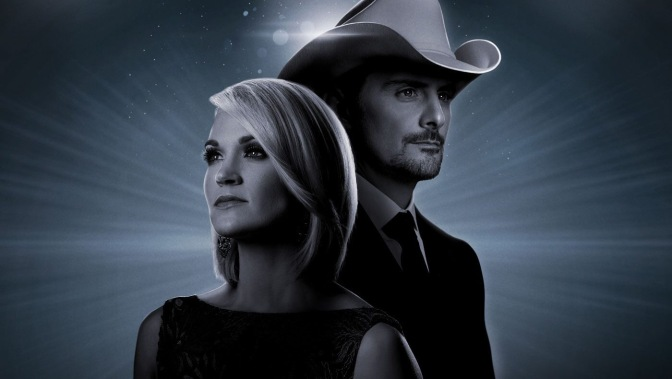 First Round of CMA Awards Performers Announced!